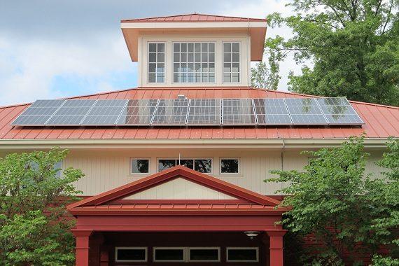 https://www.solarspectrom.com/wp-content/uploads/2017/10/residential-570x380.jpg